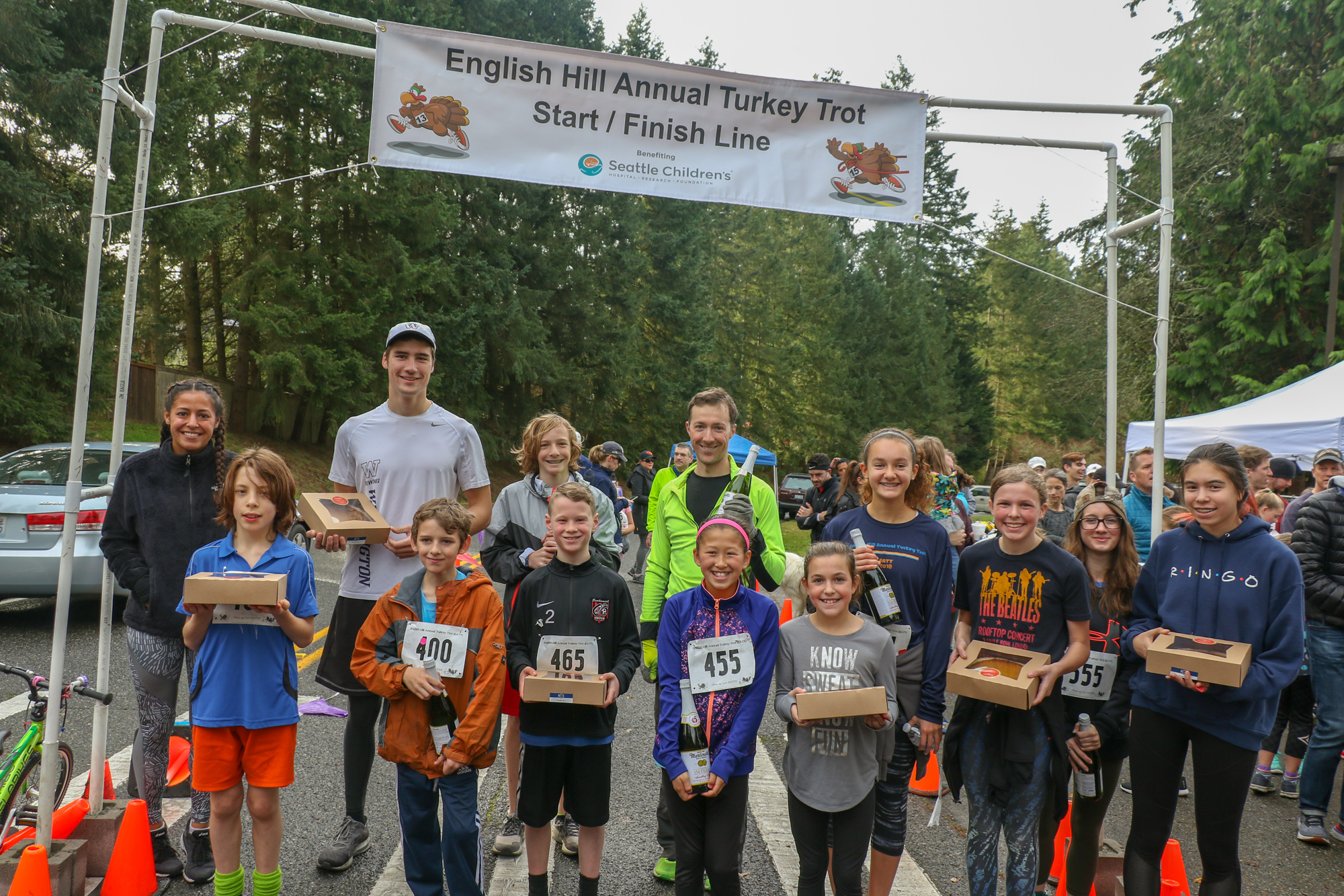 2018 Turkey Trot-481