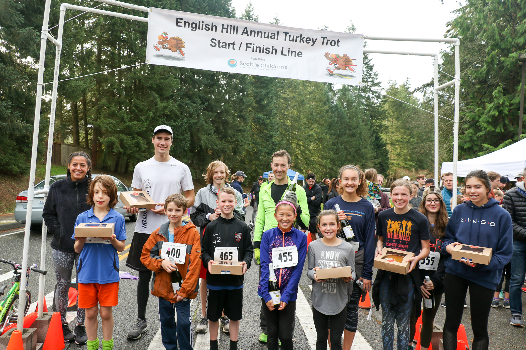 2018 Turkey Trot-483