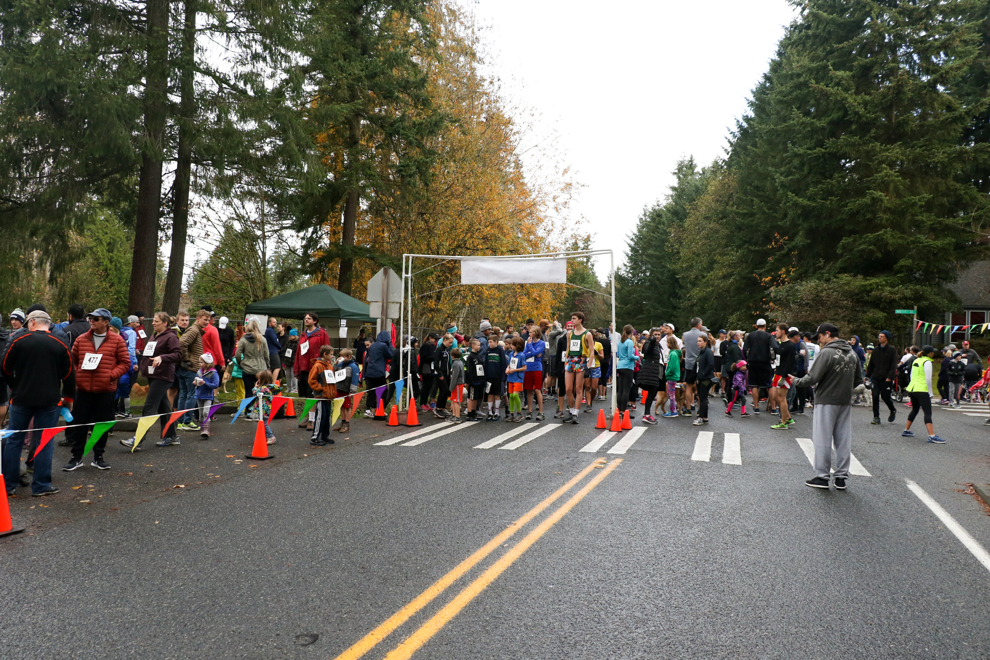 2018 Turkey Trot-56