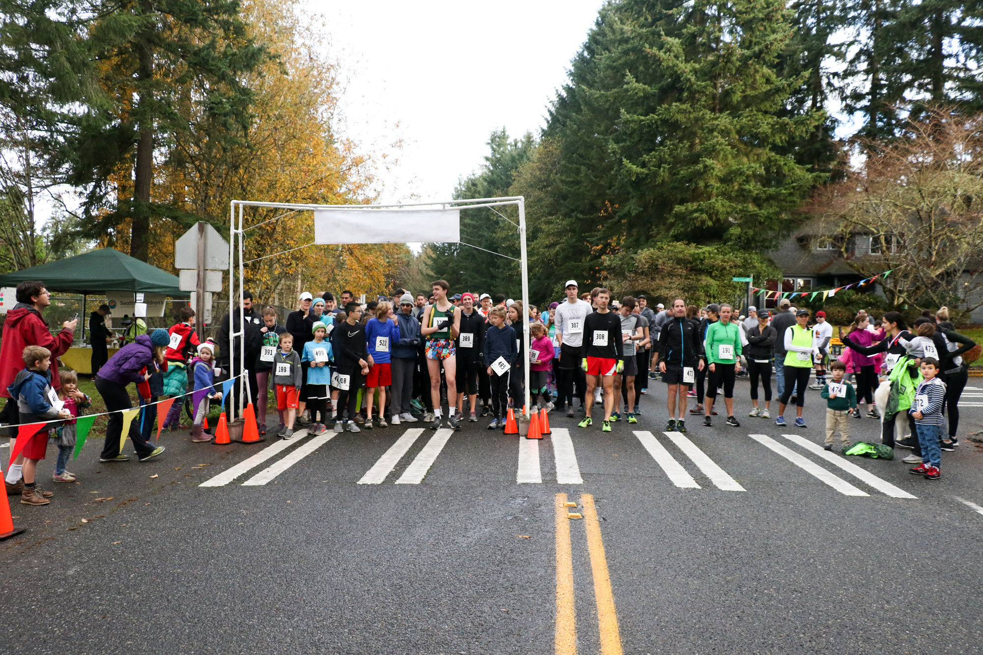 2018 Turkey Trot-57