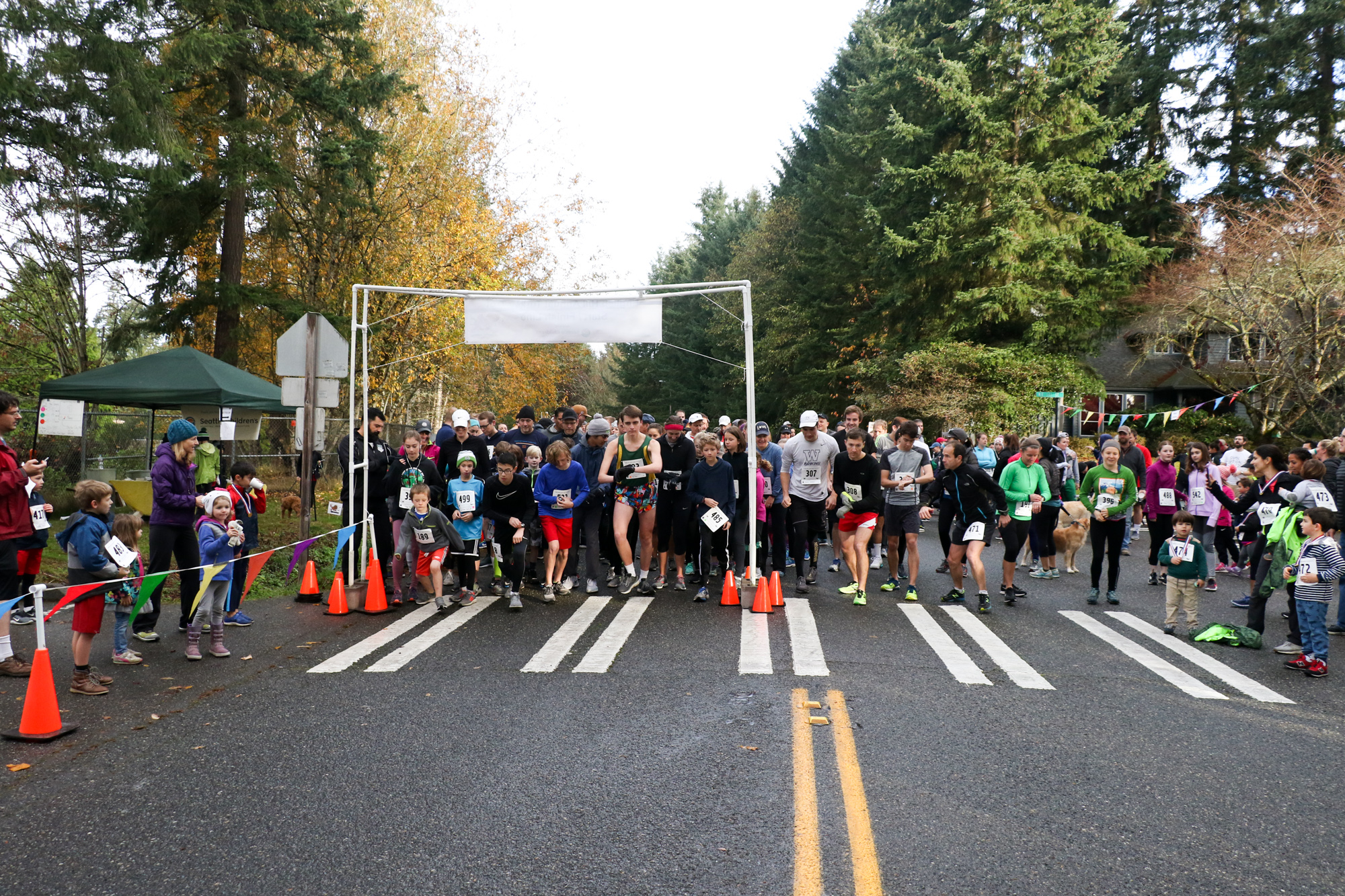 2018 Turkey Trot-58