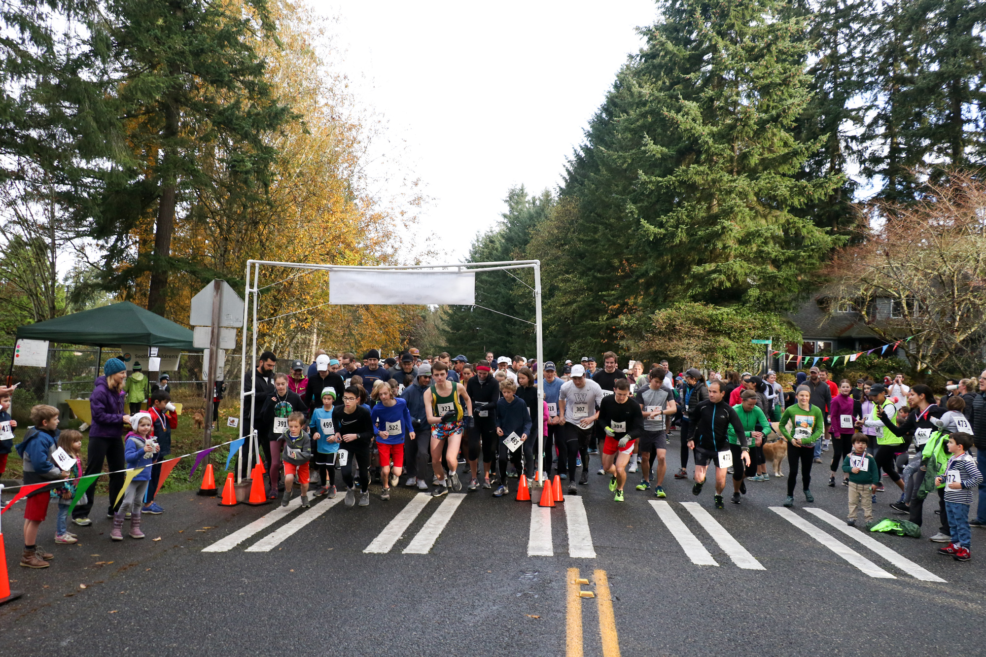 2018 Turkey Trot-59