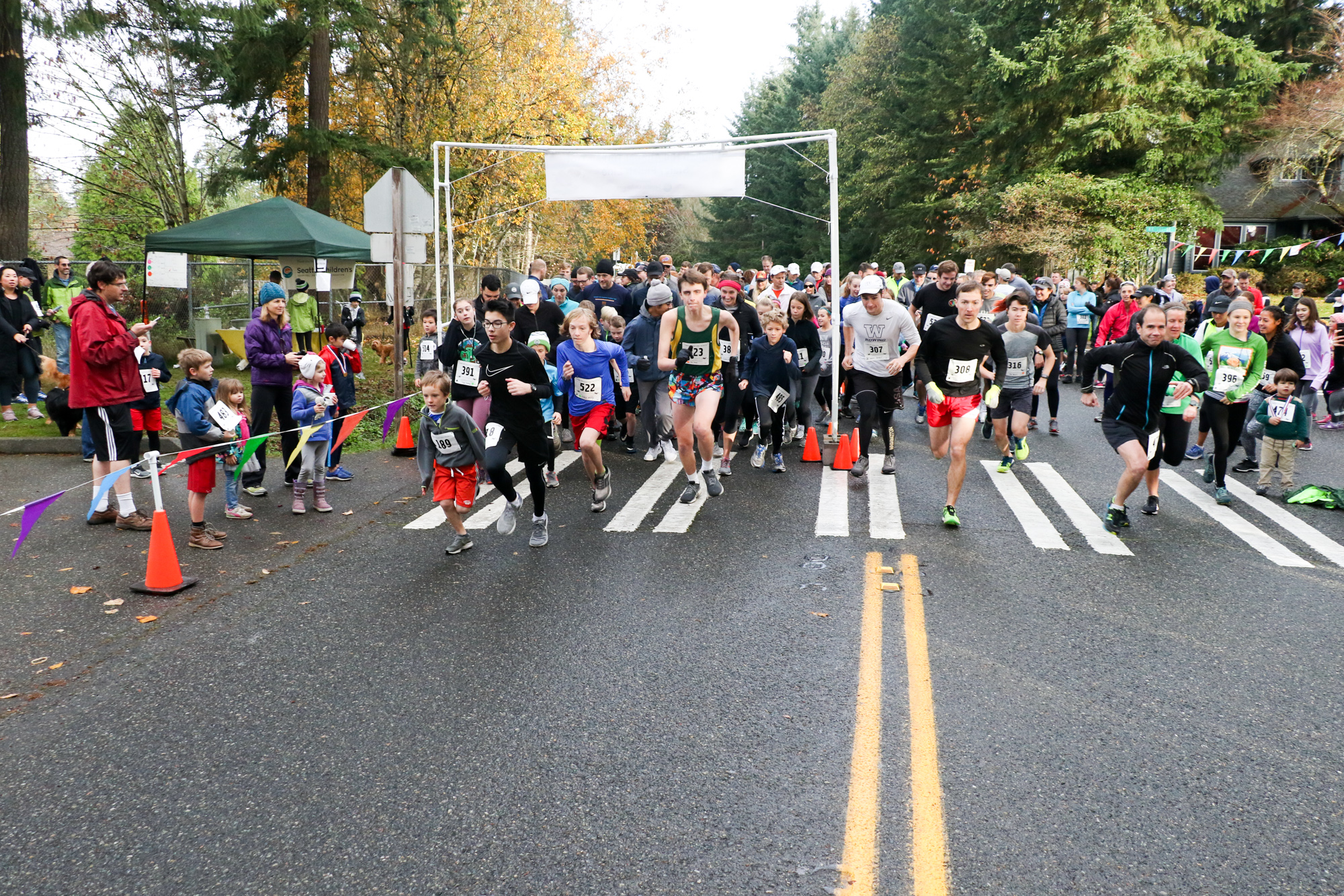 2018 Turkey Trot-61