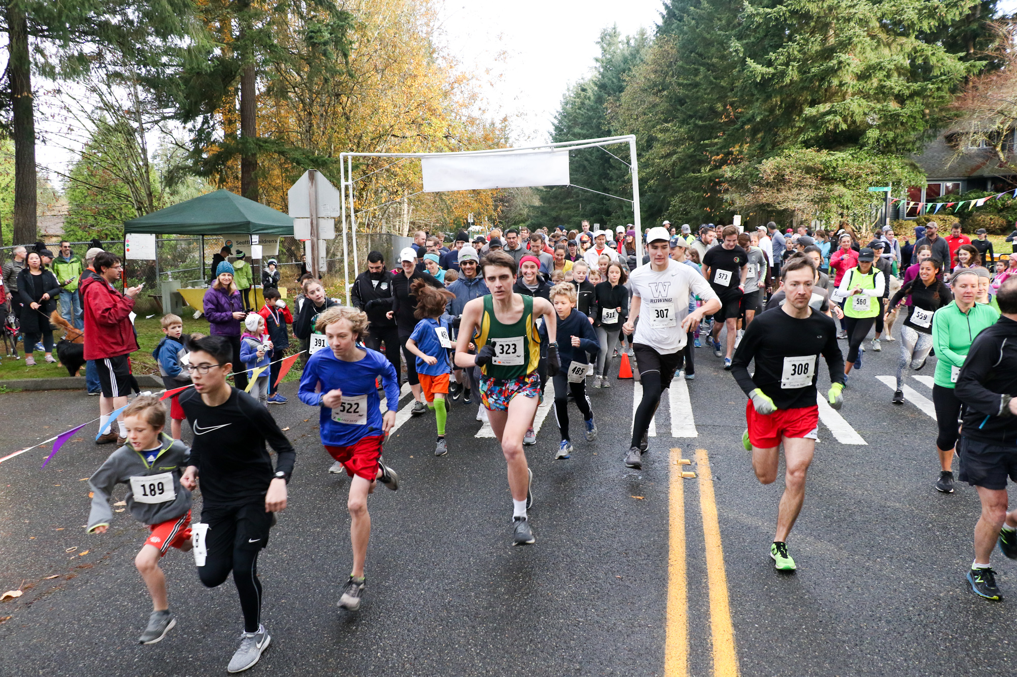 2018 Turkey Trot-63