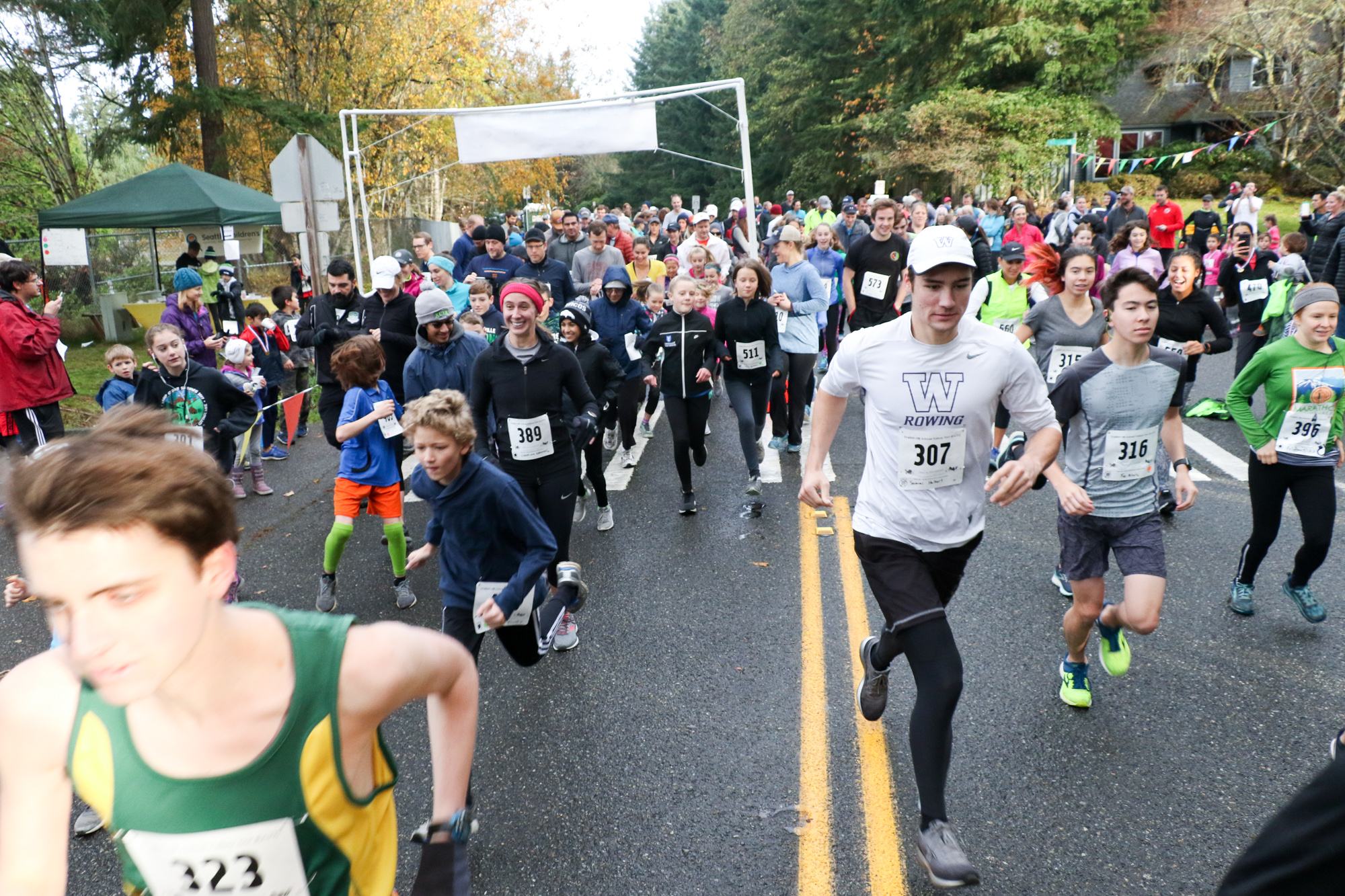 2018 Turkey Trot-65
