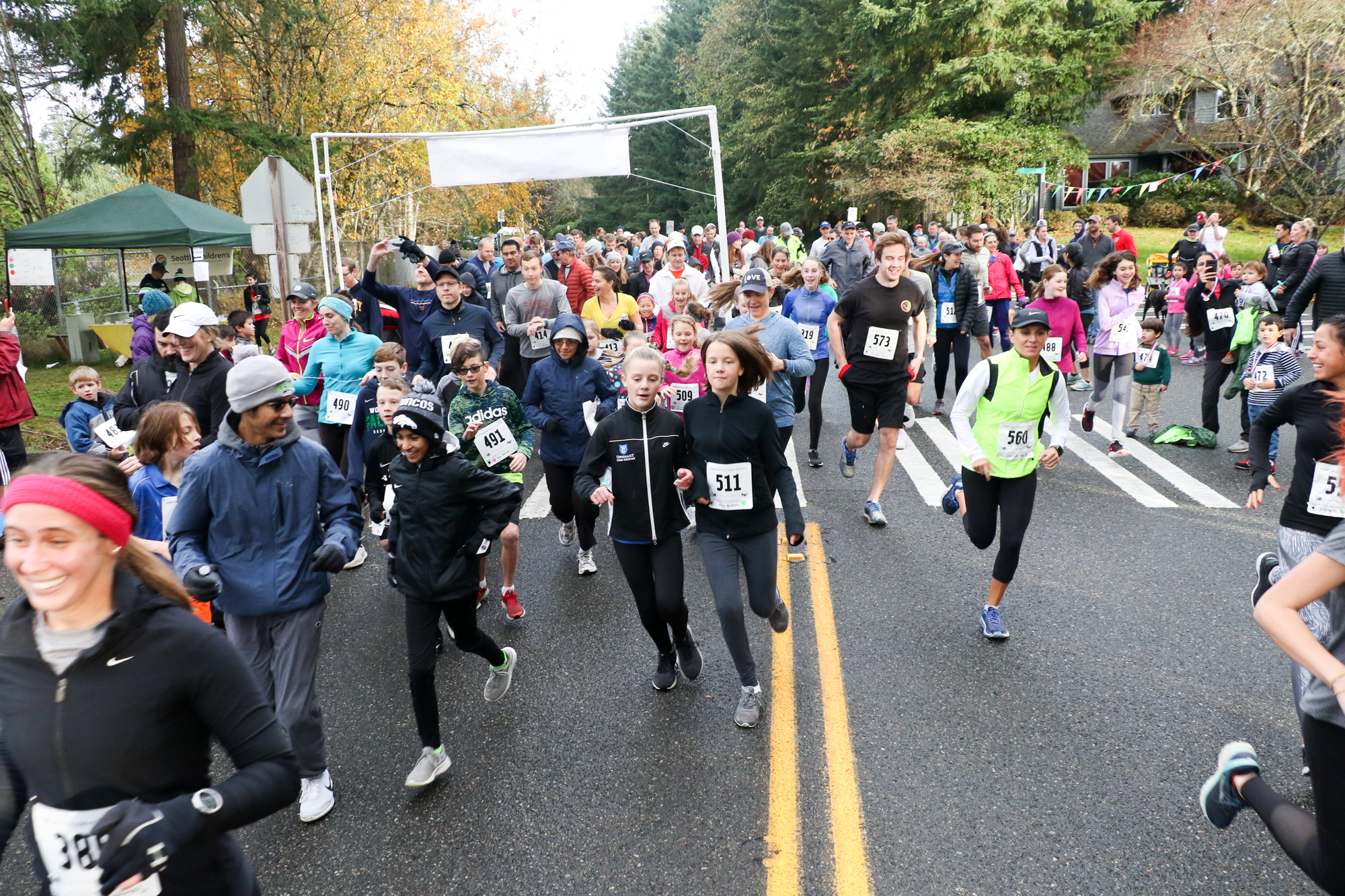 2018 Turkey Trot-67