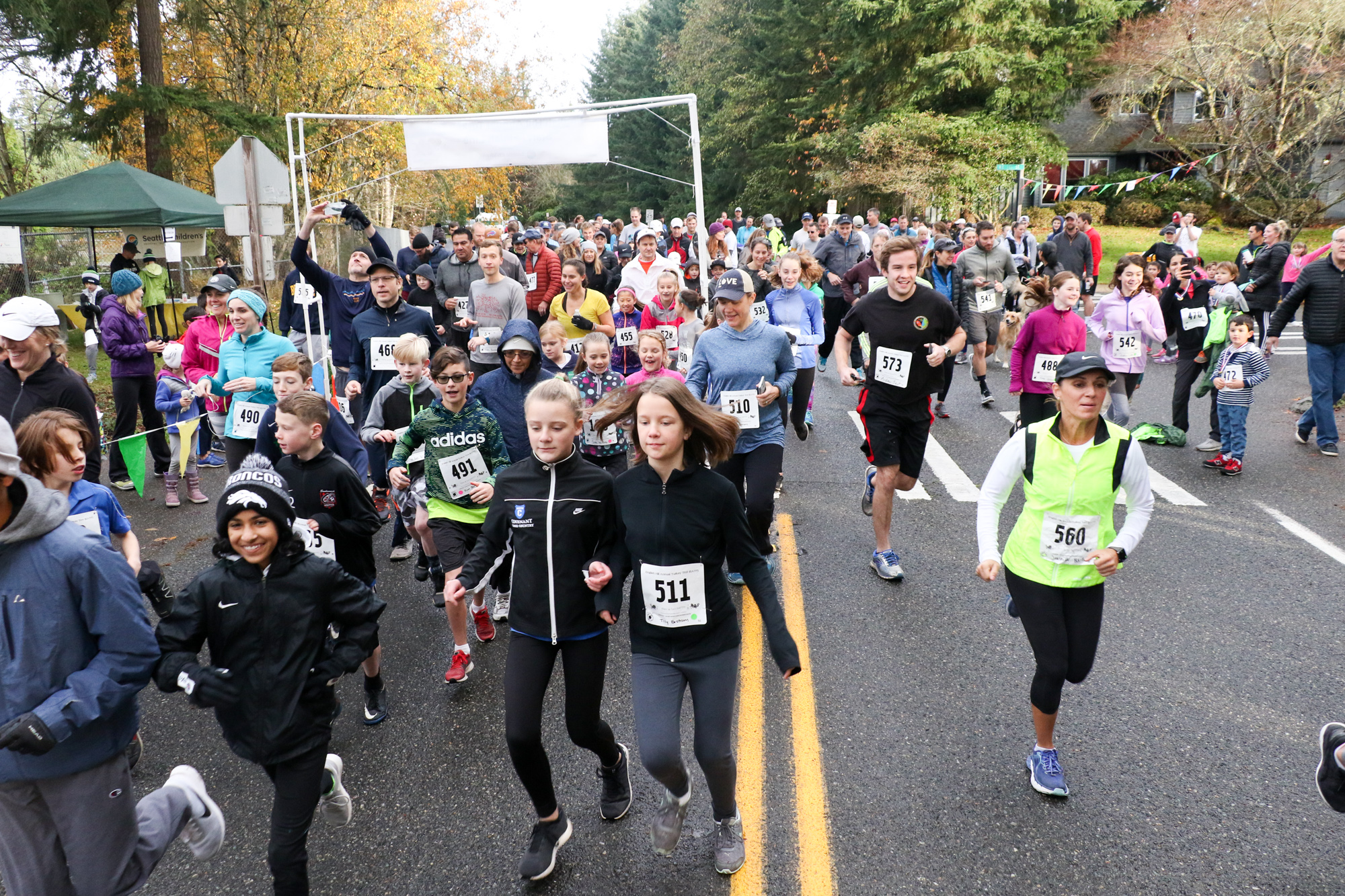 2018 Turkey Trot-68