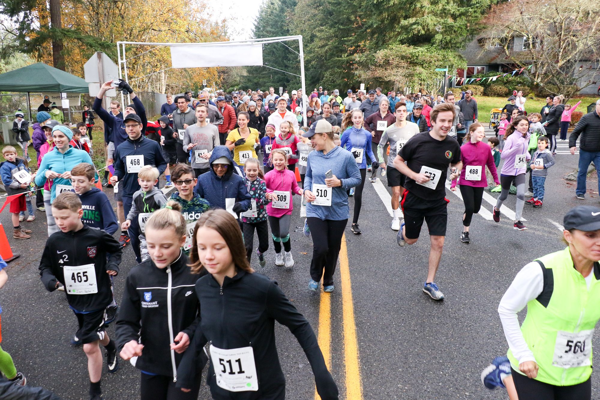 2018 Turkey Trot-69