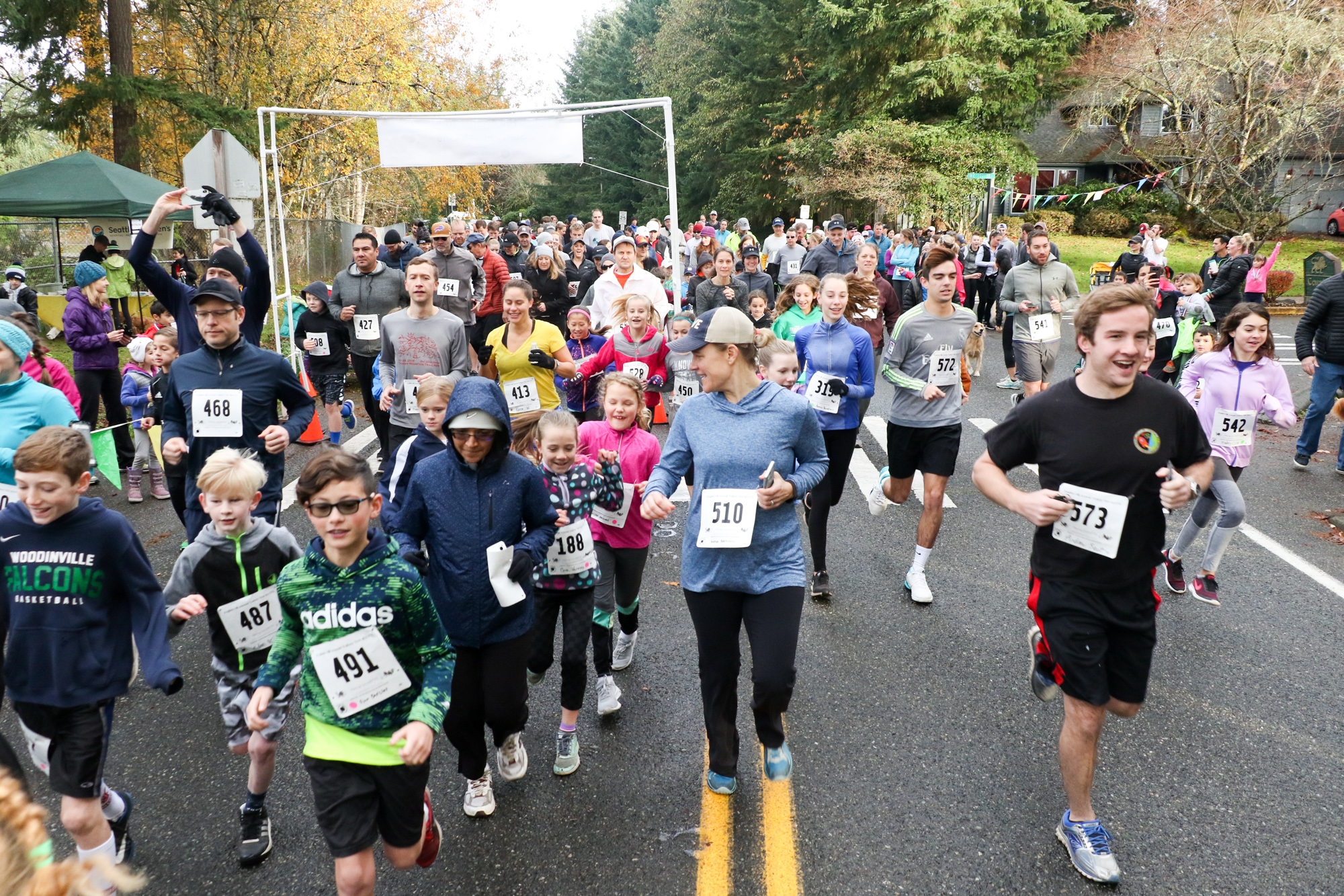 2018 Turkey Trot-70
