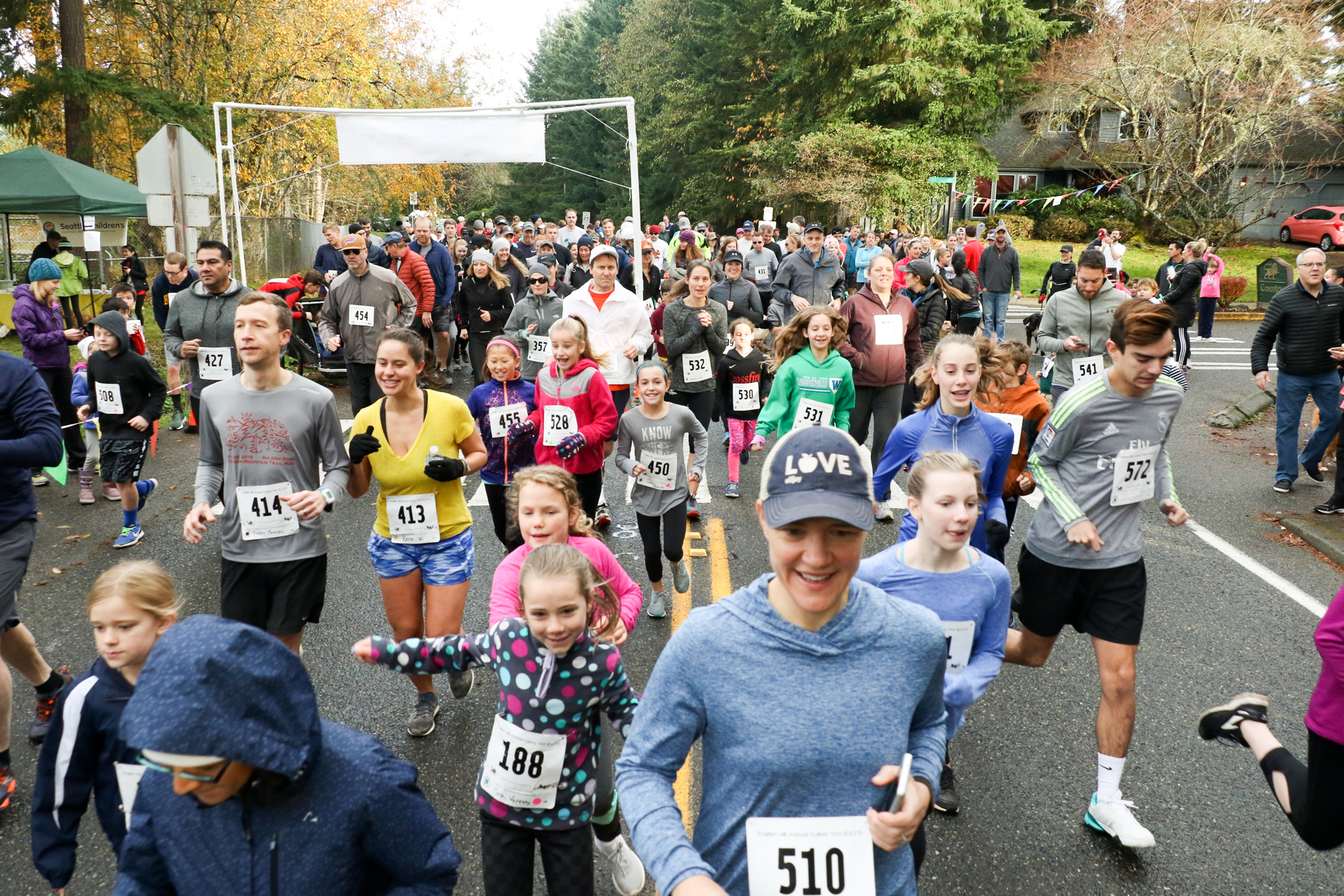 2018 Turkey Trot-72