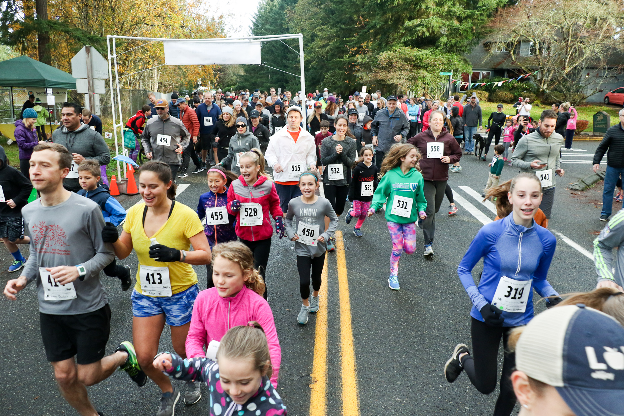 2018 Turkey Trot-73