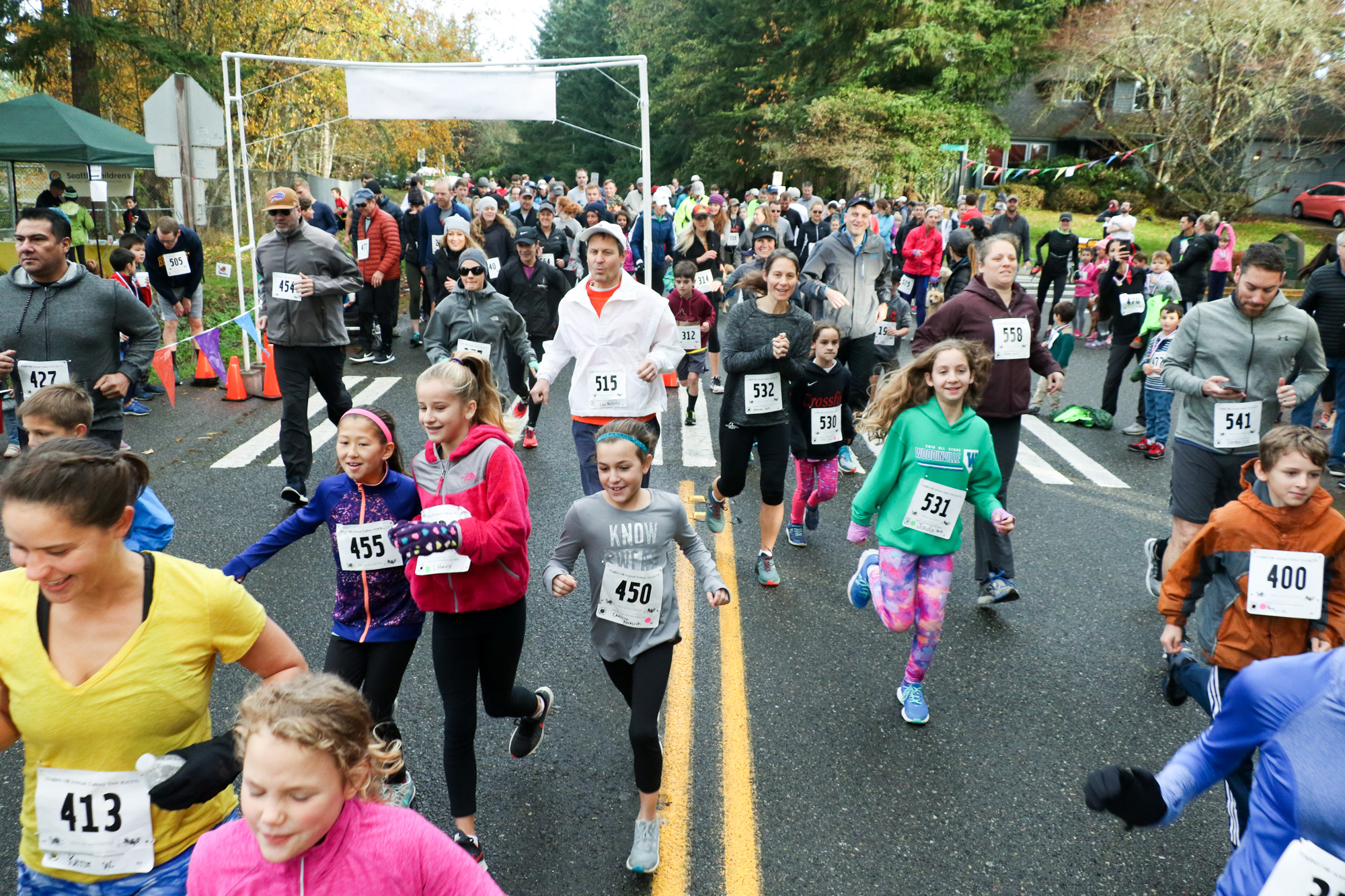 2018 Turkey Trot-74
