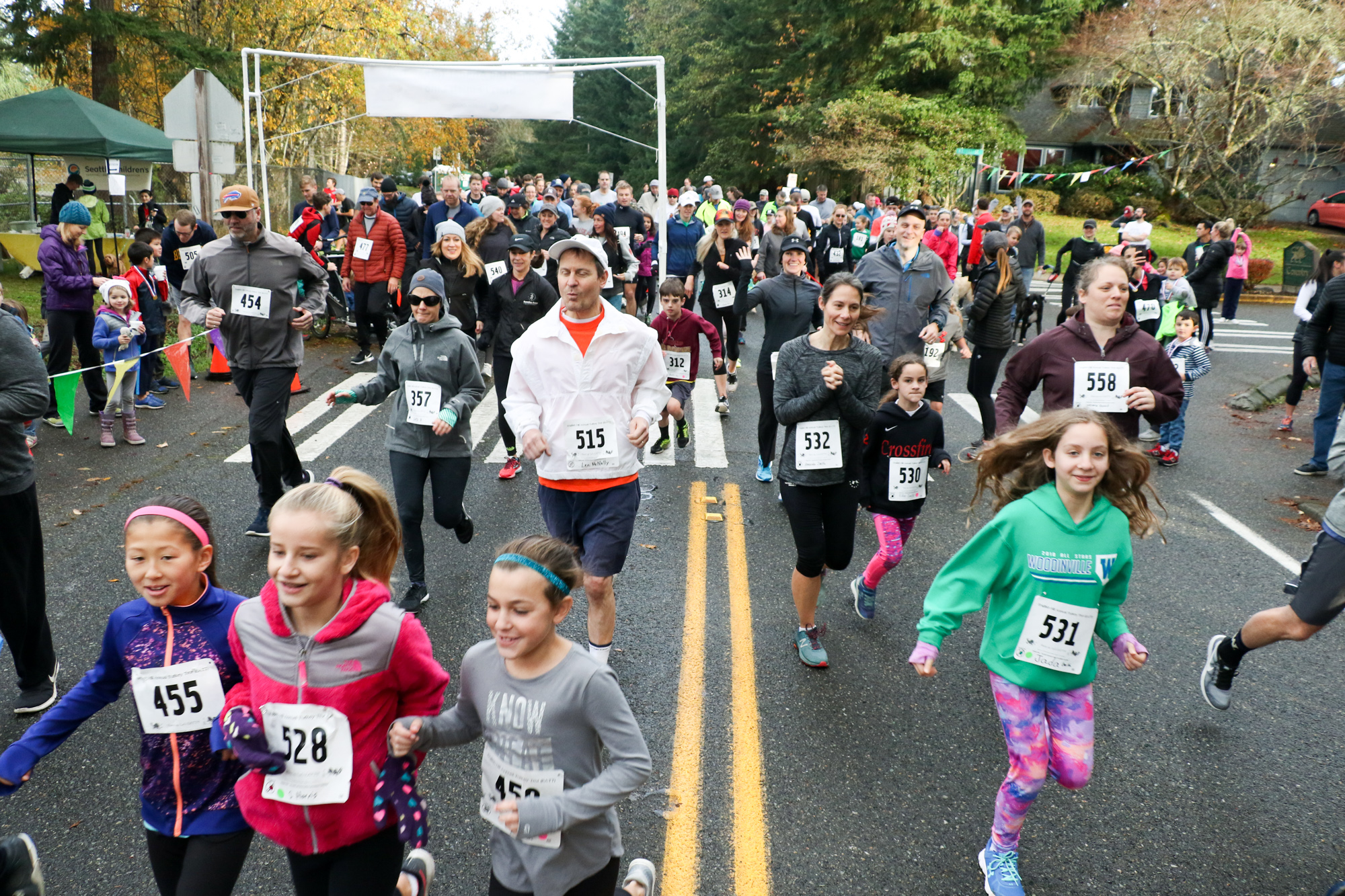 2018 Turkey Trot-75