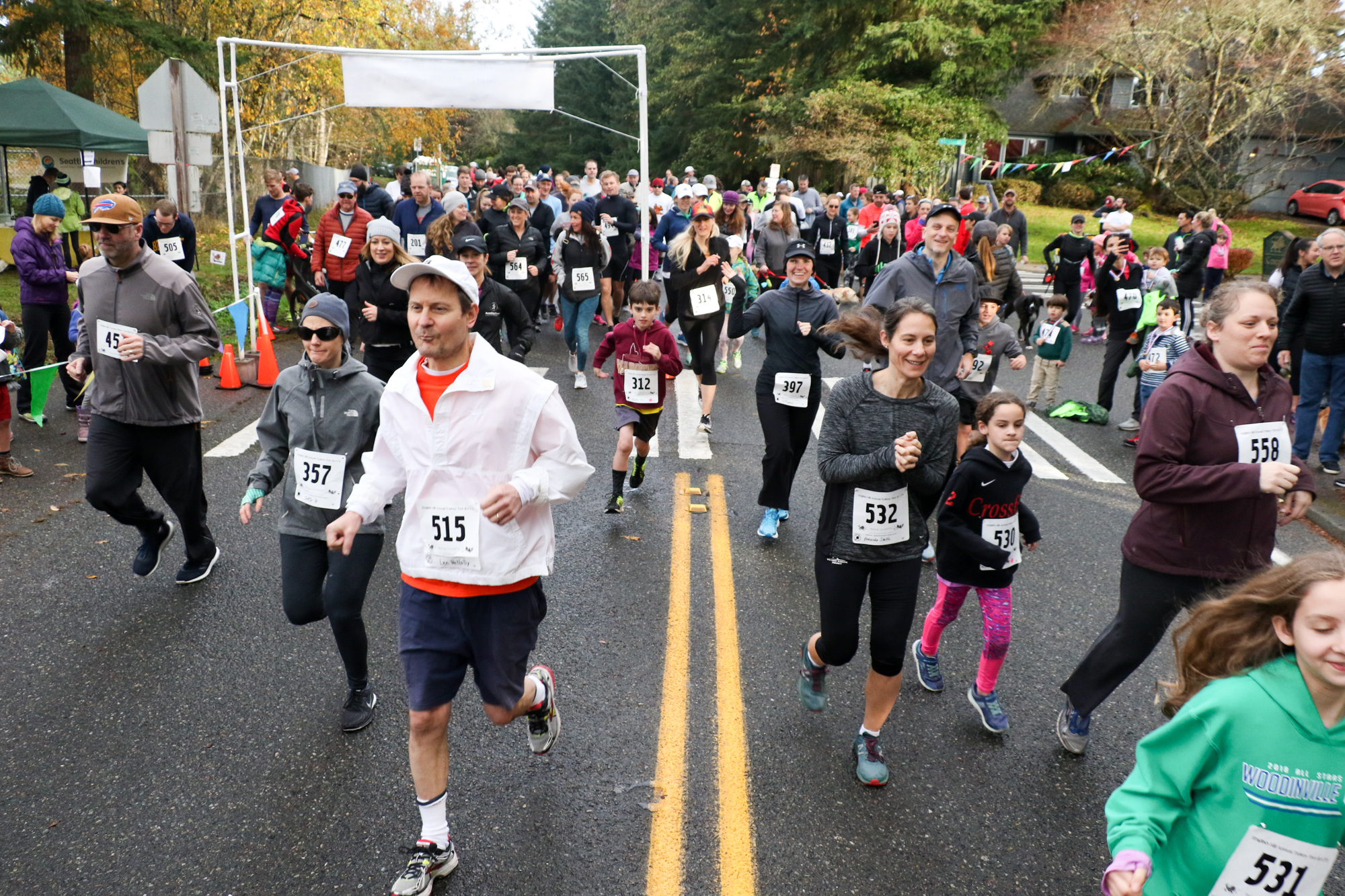 2018 Turkey Trot-76