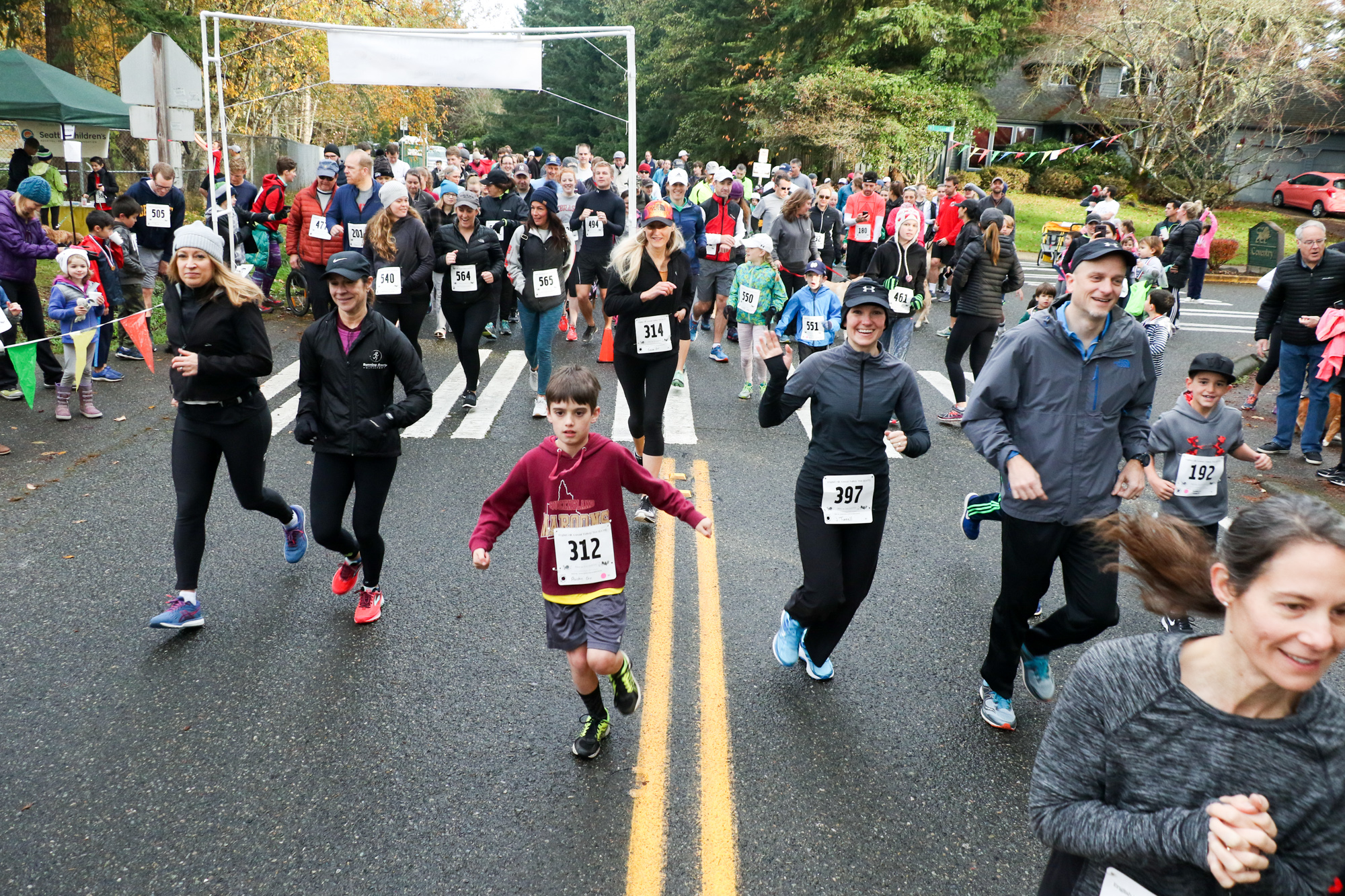2018 Turkey Trot-78