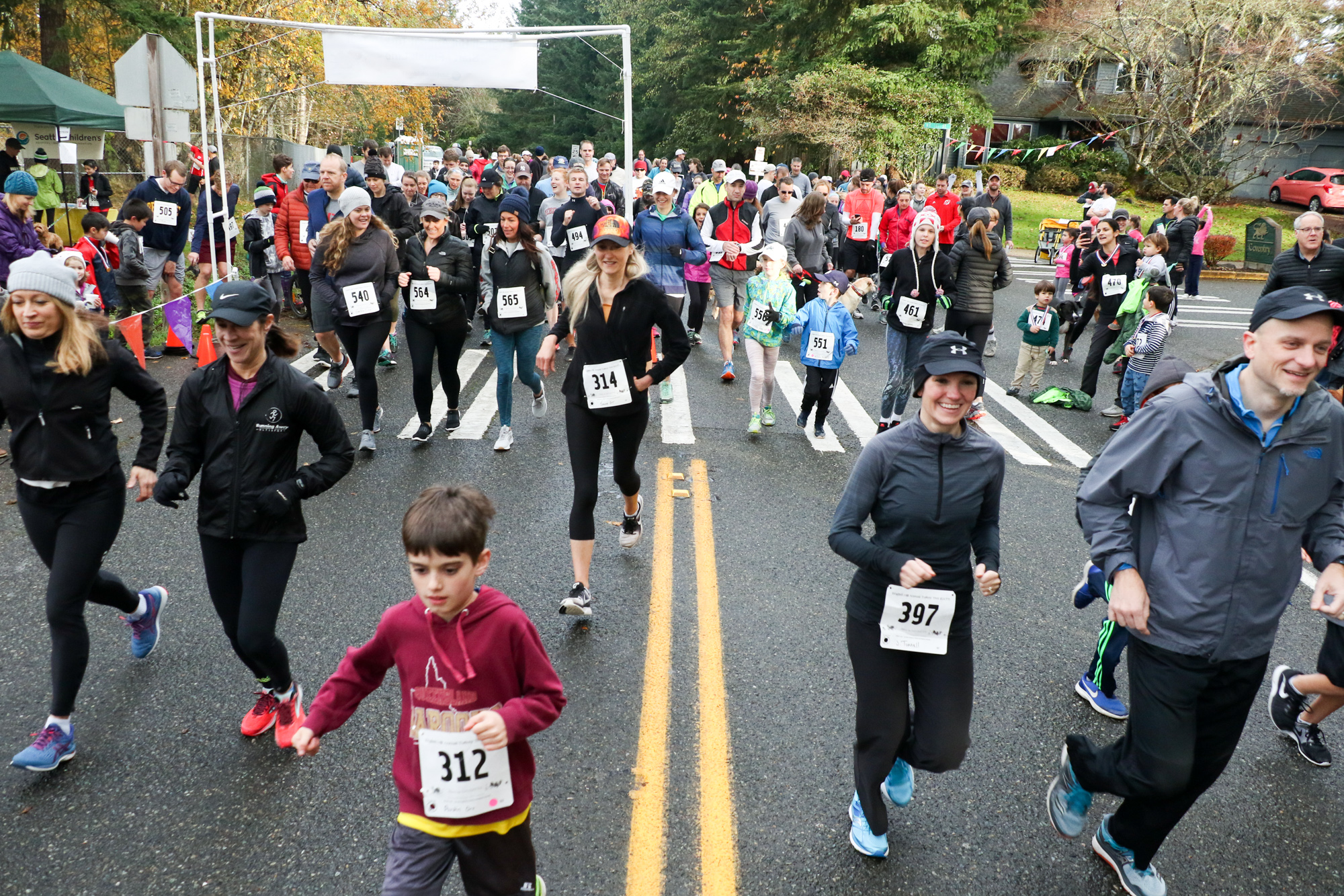 2018 Turkey Trot-79