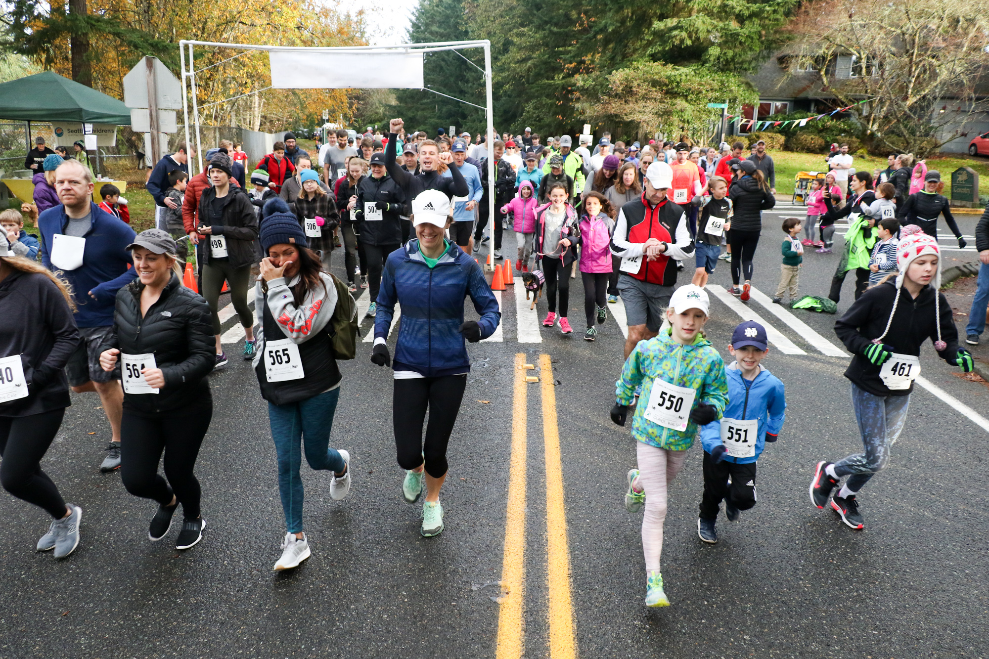 2018 Turkey Trot-83