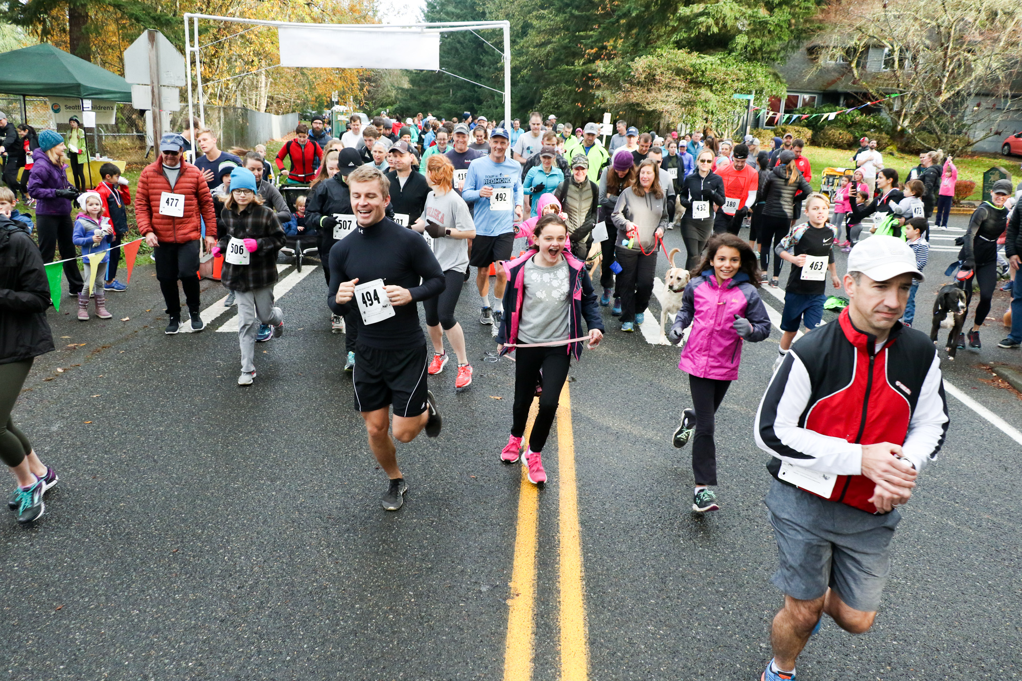 2018 Turkey Trot-86