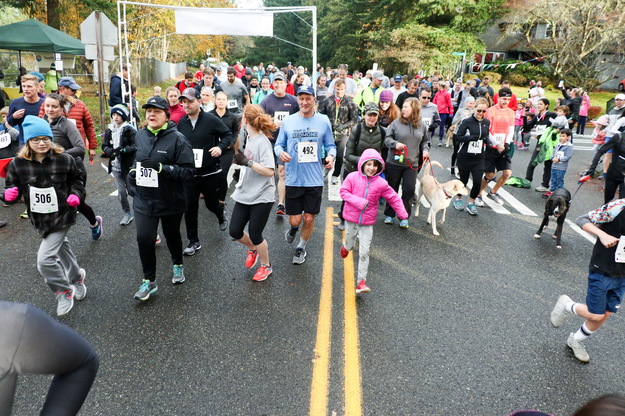 2018 Turkey Trot-89
