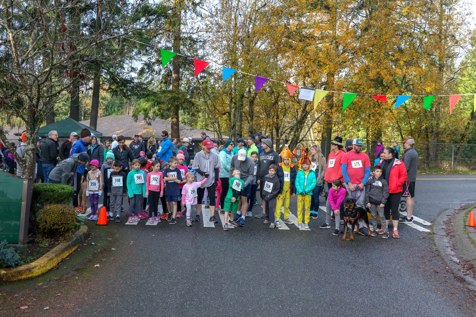 2018 Turkey Trot-9
