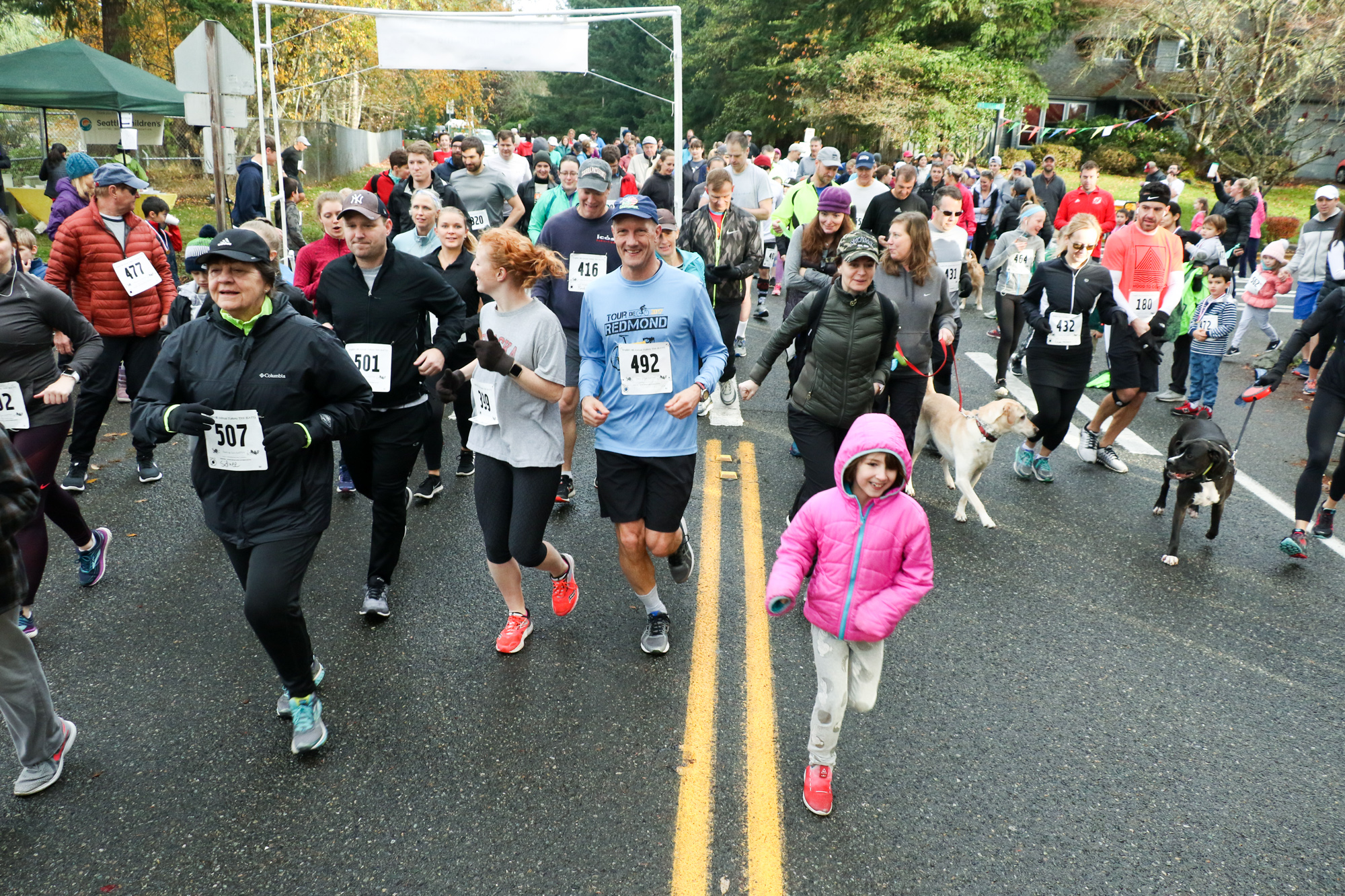 2018 Turkey Trot-90