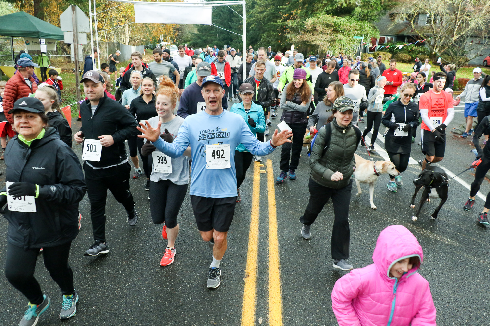 2018 Turkey Trot-91