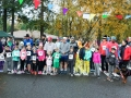 2018 Turkey Trot-10