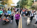 2018 Turkey Trot-129