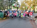 2018 Turkey Trot-15