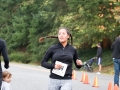 2018 Turkey Trot-161