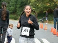2018 Turkey Trot-163
