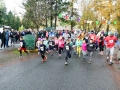 2018 Turkey Trot-17