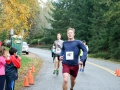 2018 Turkey Trot-172