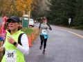 2018 Turkey Trot-177
