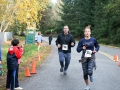 2018 Turkey Trot-243
