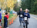 2018 Turkey Trot-244