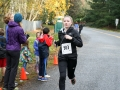 2018 Turkey Trot-248