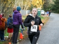 2018 Turkey Trot-249
