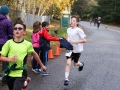 2018 Turkey Trot-254