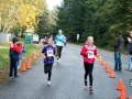 2018 Turkey Trot-293