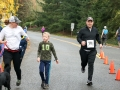 2018 Turkey Trot-394
