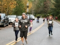 2018 Turkey Trot-43