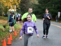 2018 Turkey Trot-461