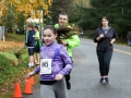 2018 Turkey Trot-462