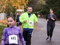2018 Turkey Trot-463