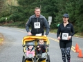 2018 Turkey Trot-466