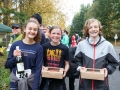 2018 Turkey Trot-472