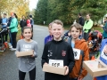 2018 Turkey Trot-474