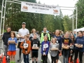 2018 Turkey Trot-484